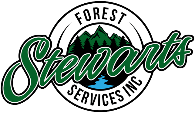 Stewart's Grading and Hauling Forest Services