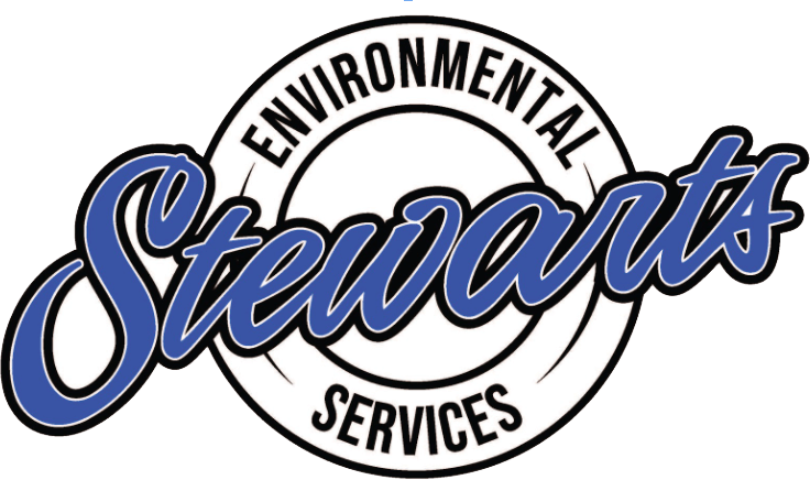 Stewarts Grading and Hauling - Environmental Services